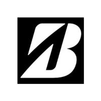 Bridgestone-Gebaeudereinigung-Hamburg